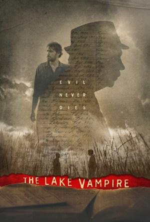 The Lake Vampire (2019)